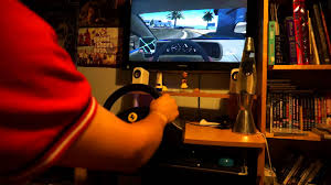 thrustmaster gt experience review thrustmaster gt experience gaming wheel review pc ps3