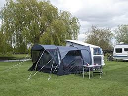 Motorhome Porch Awning Best Drive Away Inflatable Awning Inflatable Awnings
