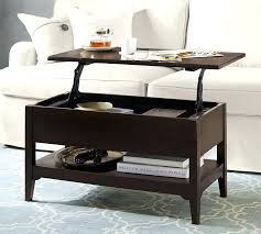 Coffee Table Hinges Coffee Table With Hinged Lid Lift Top Coffee Table Hinges Coffee
