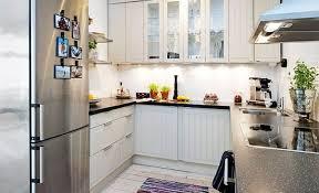 budget kitchen design ideas small kitchen design ideas budget kitchen design ideas for small