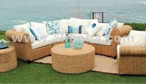 Seagrass Sectional Sofa Seagrass Sectional Sofa Seagrass Sectional Sofa Suppliers And