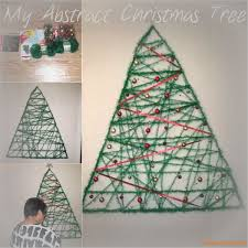 17 best alternative christmas trees images on pinterest xmas