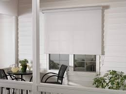 graber lightweaves solar shades designer custom window treatments