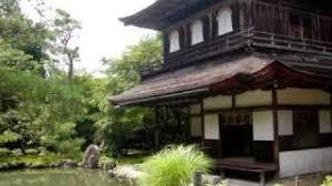 toru takemitsu rain tree youtube