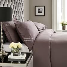 percale de coton c est quoi linge de lit literie draps en coton égyptien king of cotton
