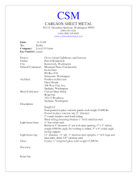 Fax Cover Sheet Print sample rental agreement form