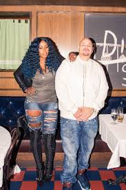 Fat Joe Meme - fat joe and remy ma on their music prison time and more coveteur