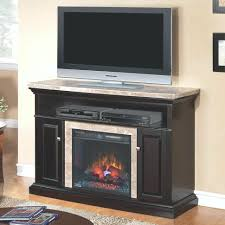 Tv Stand Fireplace Walmart Dimplex Electric Fireplace Tv Stand U2013 Etsustore Com