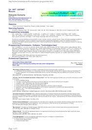 onet resume builder asp net resume dalarcon com cover letter programmers resume cnc programmers resume python