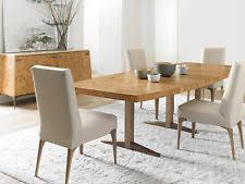 dining room sets cheap dining furniture sets ebay
