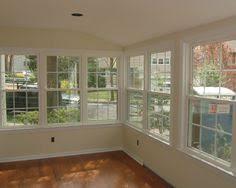 Sunroom Renovation Ideas 100s Of Porch Design Ideas Http Pinterest Com Njestates Porch