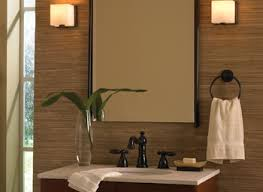 best bathroom light fixtures near me 5507 realie