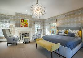 contact us philadelphia u0027s main line wpl interior design