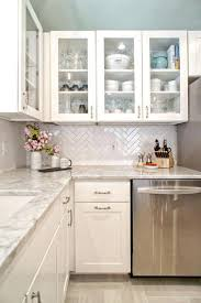 kitchen furniture australia shaker style kitchen cabinets s cabinet doors white australia