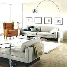 room and board leather sofa room and board leather sofa room and board sectional sofa amazing
