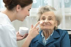 Comfort Keepers Schedule In Home Care Waukesha Wi
