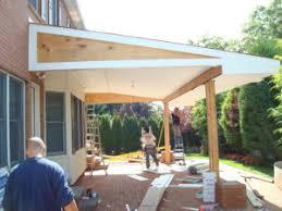 Backyard Awnings Ideas Lovely Backyard Awning With Amazing Ideas Backyard Awnings