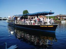 thames river cruise edwardian the river thames guide thames cruises and boat trips salters