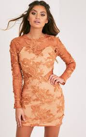 109 best christmas party dresses images on pinterest christmas
