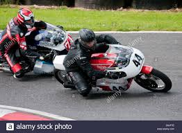 gulf racing motorcycle racing motorcycles stock photos u0026 racing motorcycles stock images