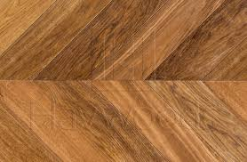 buy hw3163 medio prime grade oak hardwood flooring in the usa