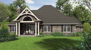 what is a daylight basement mascord house plan 1248 the ripley