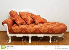 schã nes sofa wohnzimmerz schönes sofa with schã nes sofa schirina in rot mit