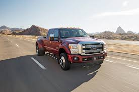 truck ford 2015 motor trend truck of the year contenders motor trend