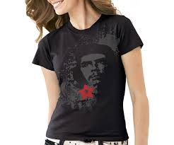 che guevara t shirt che guevara store the one stop che shop thechestore