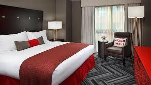 boston bruins bedroom downtown boston hotels kimpton onyx hotel