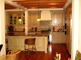 Kitchen Display Cabinets Kitchen Cabinets On Sale Ontario Tehranway Decoration