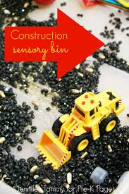 123 best construction site and truck crafts for kids images on