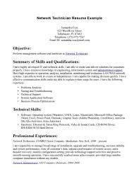 Mechanic Resume Samples by Sample Resume For Hvac Technician Ipad Developer Cover Letter Hvac