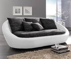 kleine sofa kleine ledercouch bürostuhl