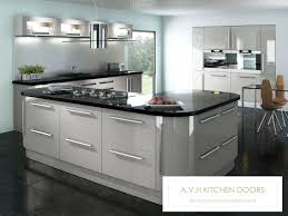 kitchen cabinet doors calgary made to order kitchen cabinet doors large size of kitchen kitchen