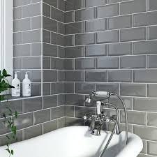 small bathroom countertop ideas tiles ceramic tile designs for bathrooms pictures ceramic tile
