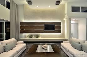 tv wall designs modern minimalist living room wall design effect chart dma homes