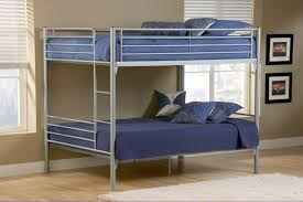 Youth Bunk Beds Hillsdale Universal Youth Size Bunk Bed 1178fbb