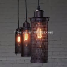 Metal Ceiling Light Shades Industrial Metal L Shades Wholesale L Shade Suppliers Alibaba