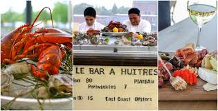 The Little Barn Westport Ct Ct Guide To Outdoor Dining 2017 80 Restaurants For Summer U2014 Ct