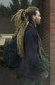 Dreadlock Hairstyles For Men Pictures by White Guys With Dreadlocks Hairstyles Guyslonghair Com
