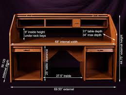 thomann studio desk 19 inch rack dimensions google search radio control diy