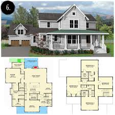 farmhouse floorplans modern farmhouse house plans internetunblock us internetunblock us