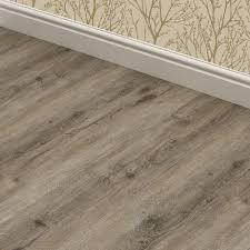 turin vintage oak lvt flooring direct wood flooring