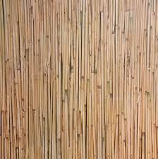 bambus design klebefolie möbelfolie bambus dekorfolie 45 cm x 200 cm