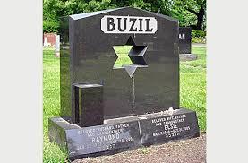 gravestones for sale headstones for sale for mt nebo cemetery in miami