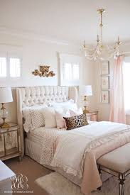 best 25 white and gold bedding ideas on pinterest gold teen