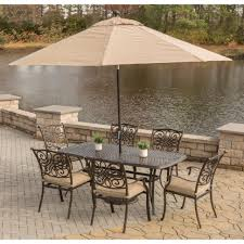 outdoor lawn and garden furniture plastic outdoor table and