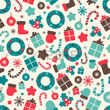 christmas patterns christmas theme stock photos royalty free christmas theme images
