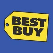 best buy black friday camera deals 2013 ufc ultimate fighting championship font delta fonts carteles